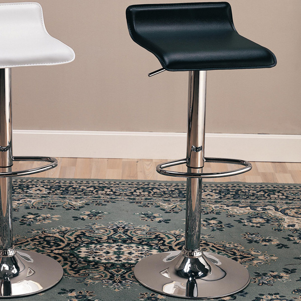bar stools 29 upholstered bar chair 120390 corporate furniture